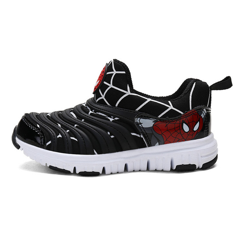 Обувь для мальчиков TOSJC 8 75 фото