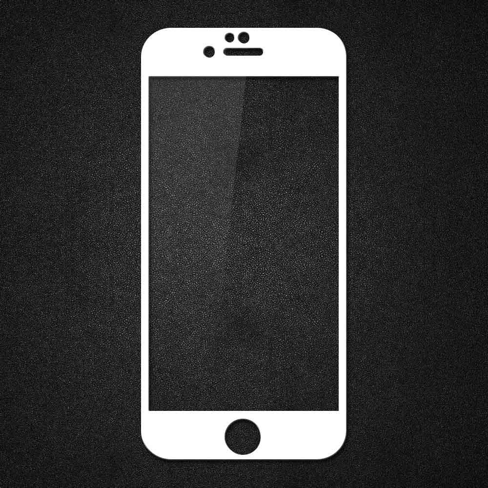 AKABEILA Белый iPhone 7 Plus 55 inch weinview tk6070ip touch screen 7 inch hmi 800 400