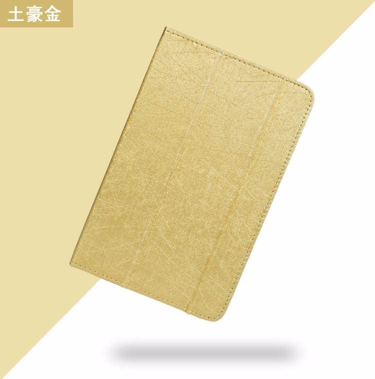 Teclast золото teclast master t10 tablet pc fingerprint sensor