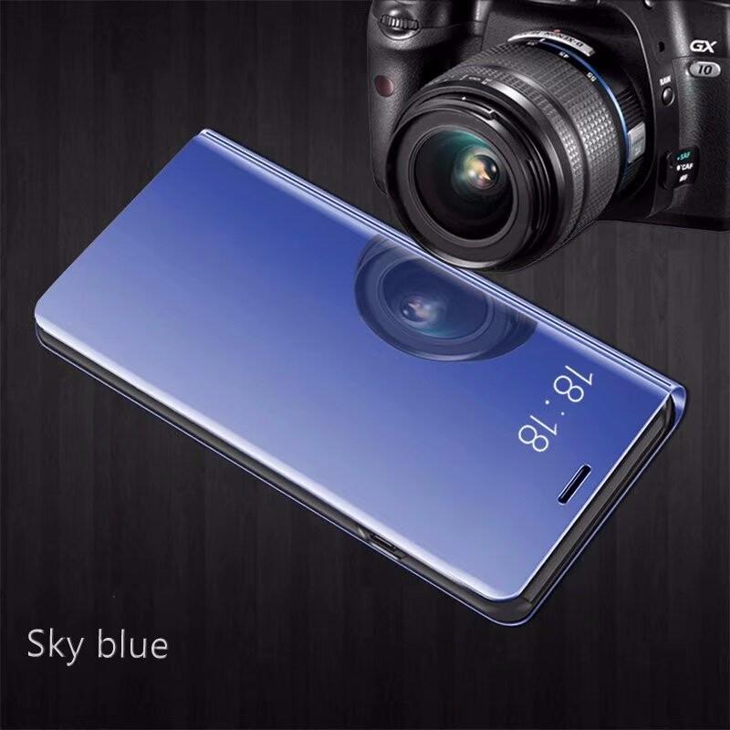 goowiiz синий HUAWEI Y6 2018 смартфон huawei y6 pro золотой