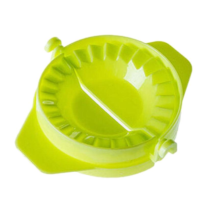 HFSHy зеленый