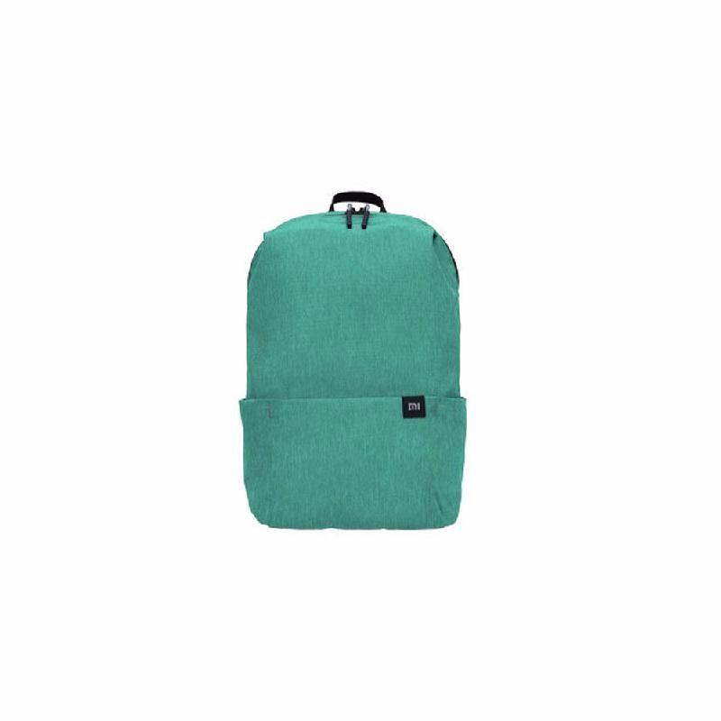 TOMSHOO зеленый
