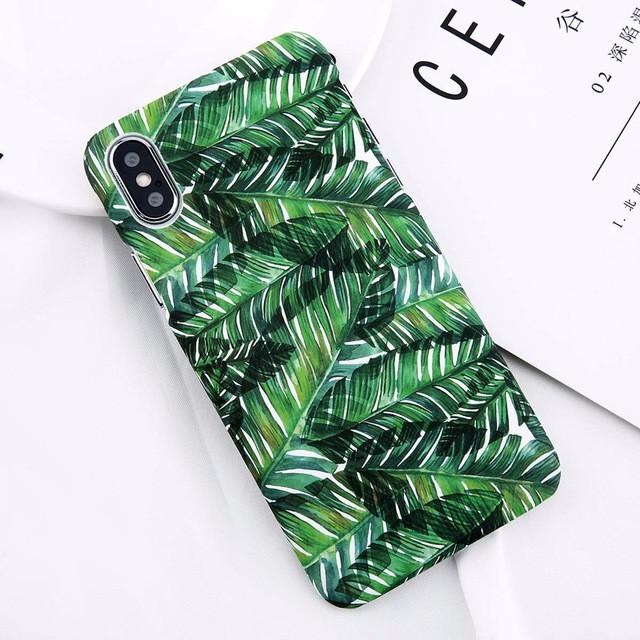 WJ Yellow 6 Plus 6S Plus gumai silky case for iphone 6 6s black