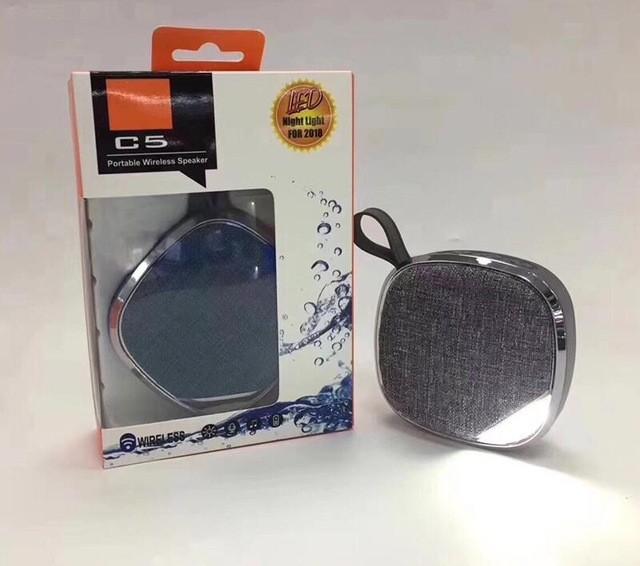 WH Серебристый цвет soaiy saaiy sa 115 улучшен аудио аудио аудио домашний кинотеатр беспроводной bluetooth эхо стена soundbar audio