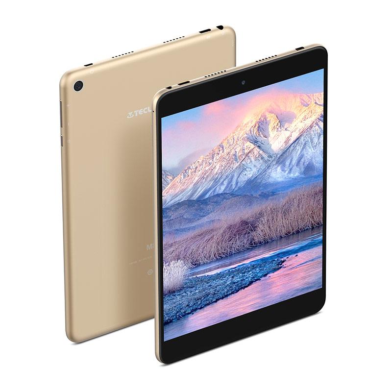 Teclast стандарт teclast master t8 tablet pc fingerprint recognition