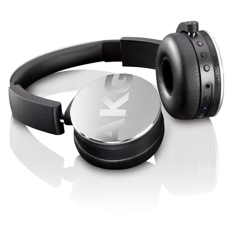 JD Коллекция Bluetooth серкбояный