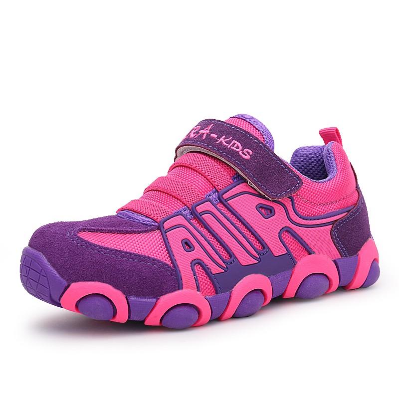 Dayocra Розовый цвет 3 кроссовки для девочки zenden цвет розовый 219 33gg 002tt размер 31 page 3