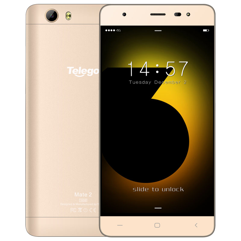 Telego Шампанское Золотое Стандарт ЕС смартфон 20