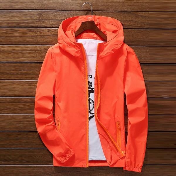 Clothing Loves Оранжевый цвет Номер XXL esdy 619 men s outdoor sports climbing detachable quick drying polyester shirt camouflage xxl