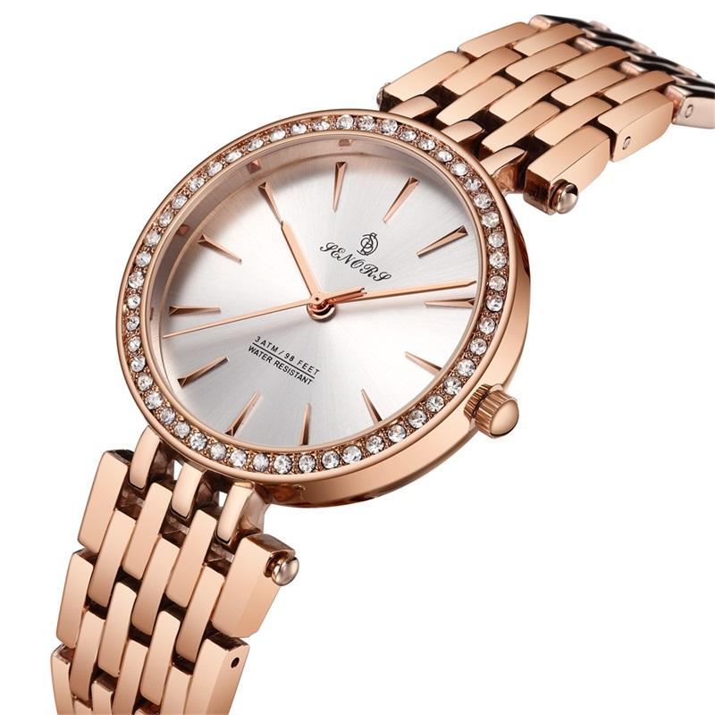 SENORS Роза золотой браслет soul diamonds женский золотой браслет с бриллиантами bdx 120168