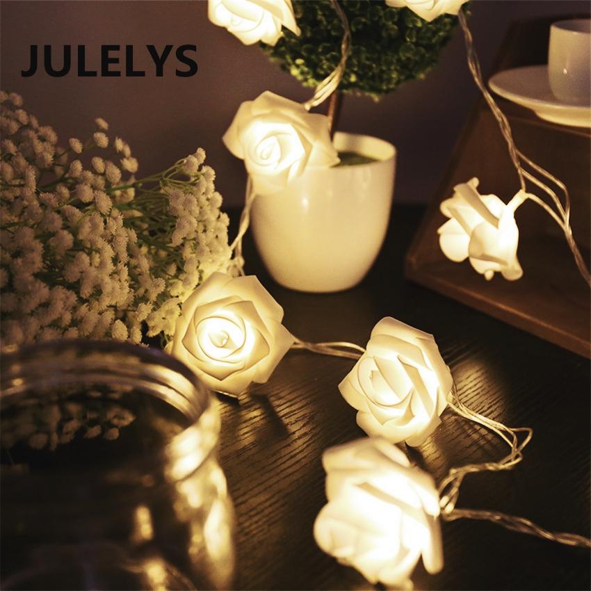 JULELYS Теплый белый Батарея AA julelys с батарейным питанием беспроводный датчик движения pir светодиодный ночник для шкафа шкаф гардеробная кухонная плита asile toliet night lam
