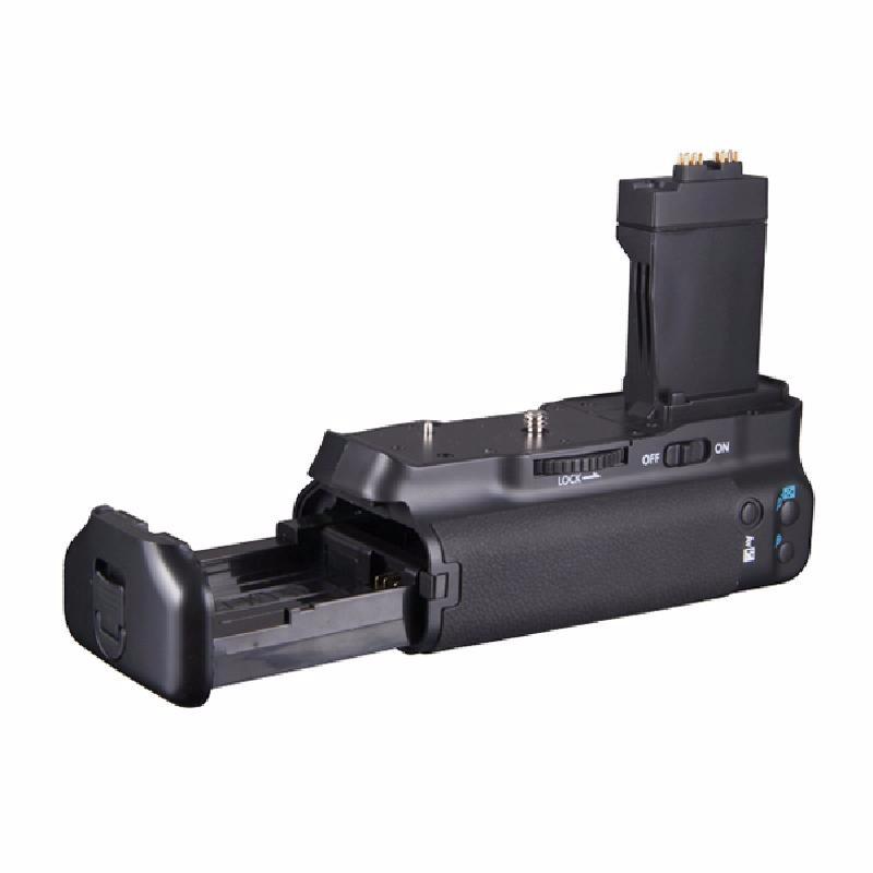 ANDOER сумка для видеокамеры canon dslr rebel t3i t1i t2i eos 1100d 1000d 600d 60d 5d x57