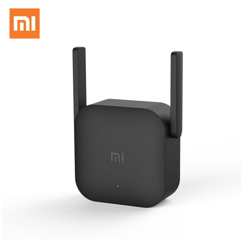 Parodiea английская версия tenda n301 300mbps wifi router