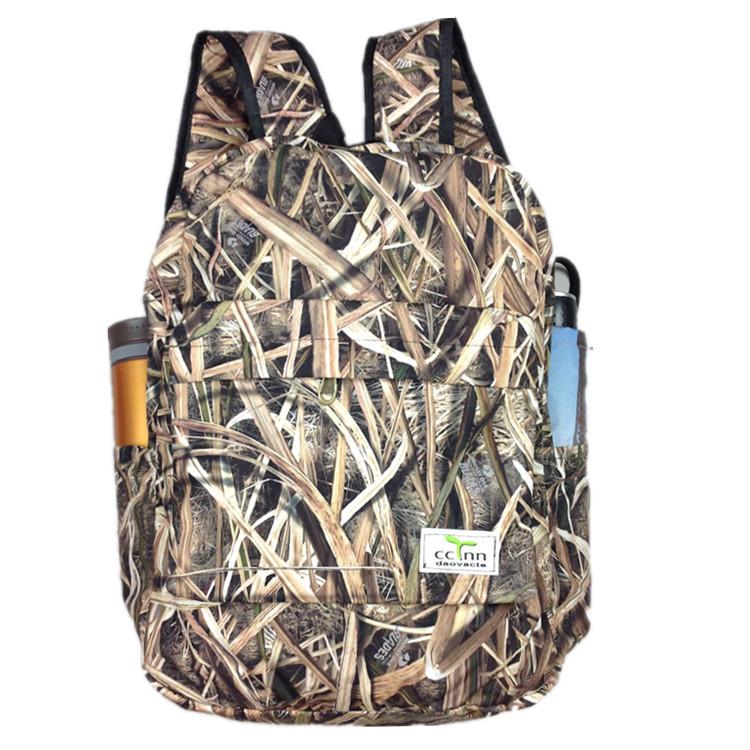 Sisjuly Обнаженный цвет универсальный рюкзак juicy сouture рюкзак