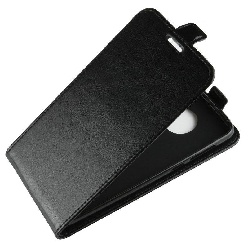 WIERSS черный для Motorola Moto G6 Plus