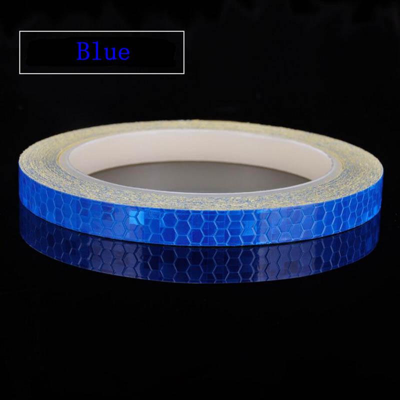 FTW Blue