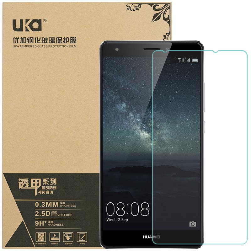 JD Коллекция мобильный телефон huawei g620s ul00 4g