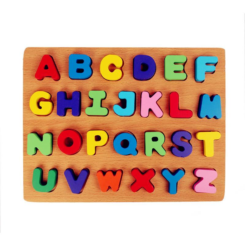 JJBLWZ Письма с буквами От 2 до 7 лет bmw серии детские игрушки автомобиля детские игрушки
