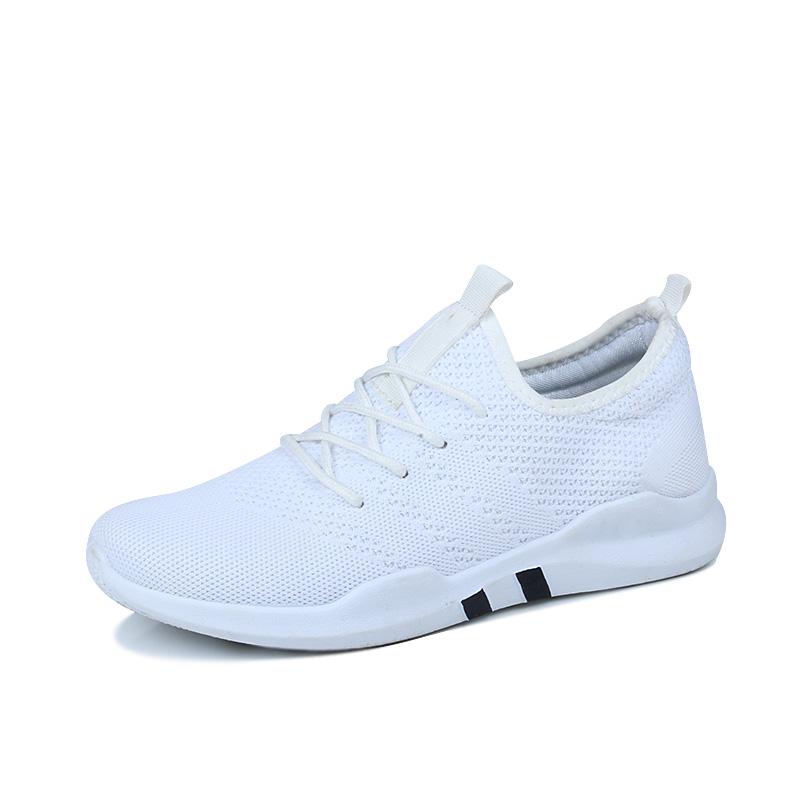 Dayocra White 10