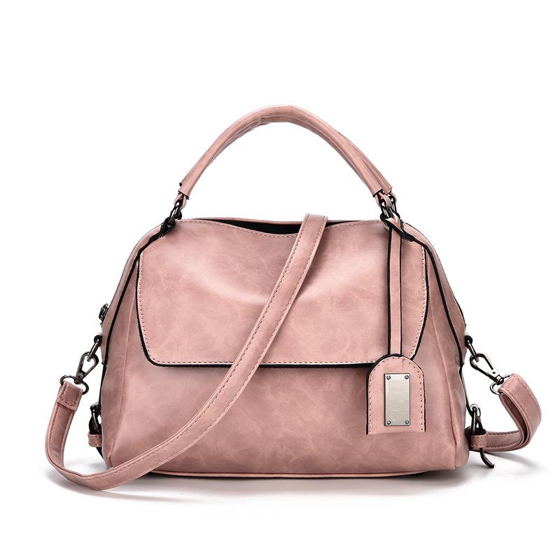SGARR Розовый женские сумки