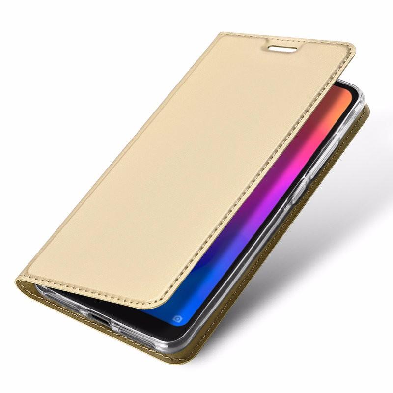 WIERSS Золото для Xiaomi Redmi 6 смартфон xiaomi redmi pro 32gb silver
