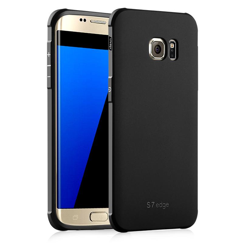 goowiiz черный Samsung Galaxy S7 край все цены