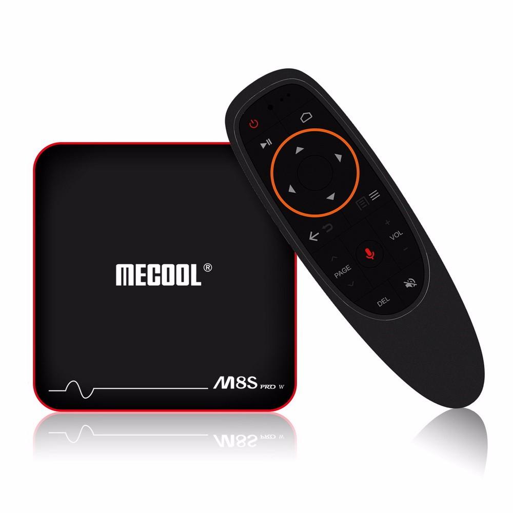 chkj US Plug itasee it1 rc11 air mouse quad core android 4 2 google tv player w 2gb ram 8gb rom hdmi us