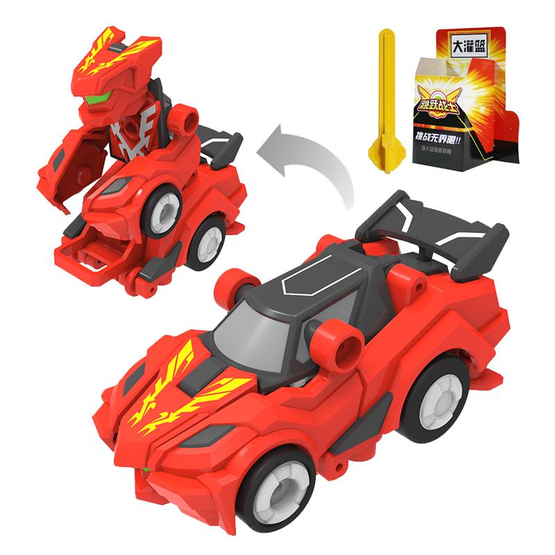 JD Коллекция Рыцарь огня По умолчанию babamama инженер игрушка игрушка бульдозер сплав автомобиль модель дети мальчик девочка ребенок инерция автомобиль игрушка 6 pack b5018