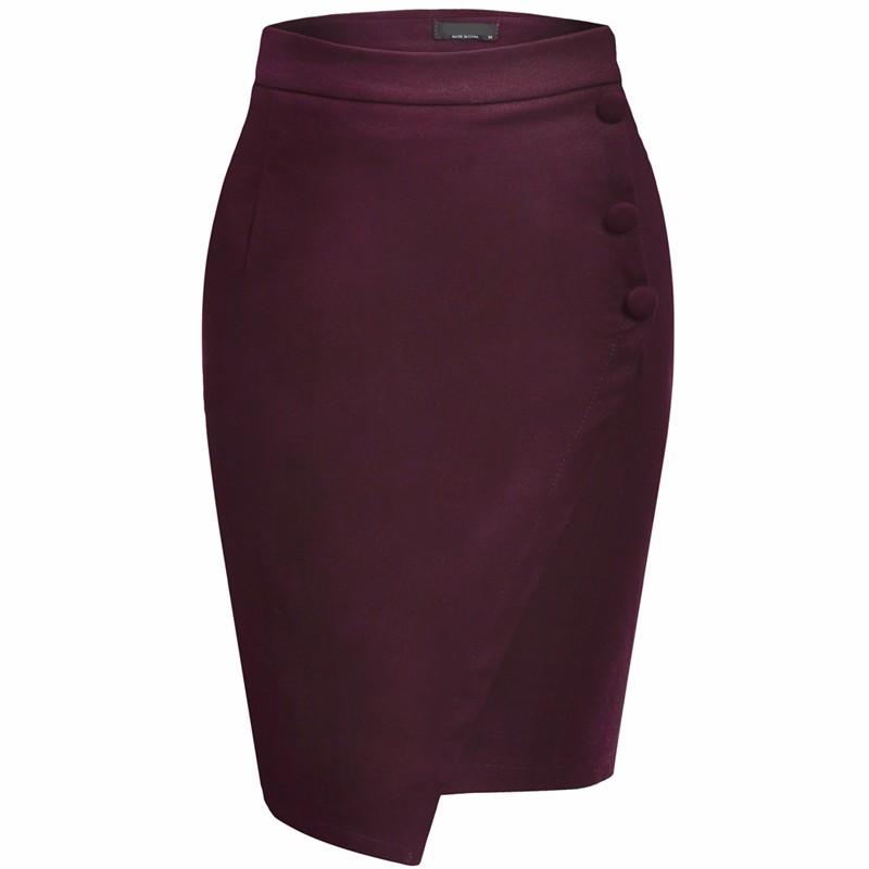 Юбка юбка мини юбка юбка юбка юбка юбка юбка юбка юбка юбка юбка юбка юбка юбка юбка юбка SAKAZY красный XL фото