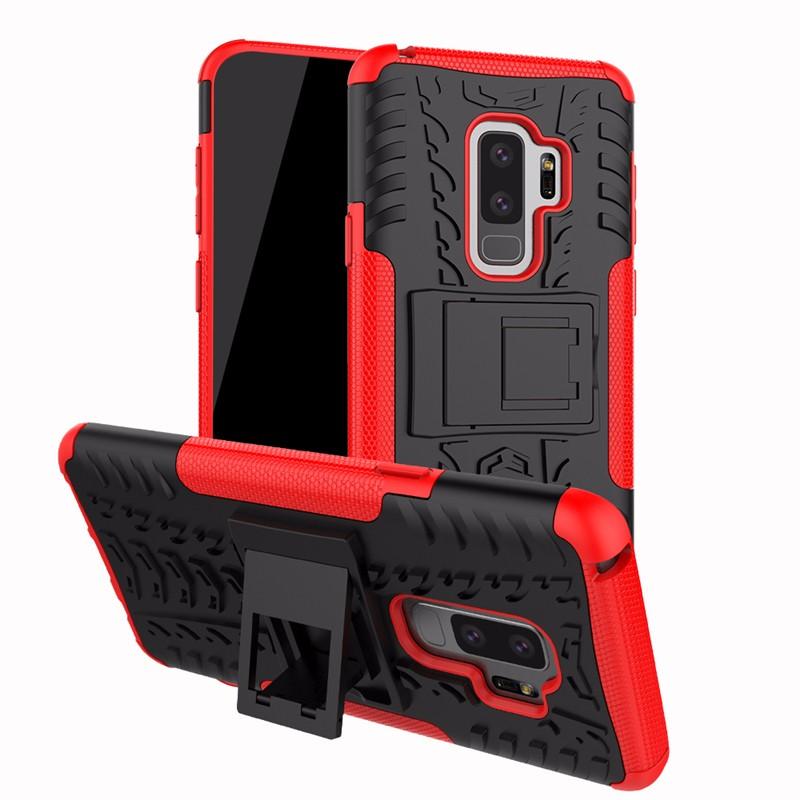 goowiiz красный Samsung Galaxy J510 J5 2016