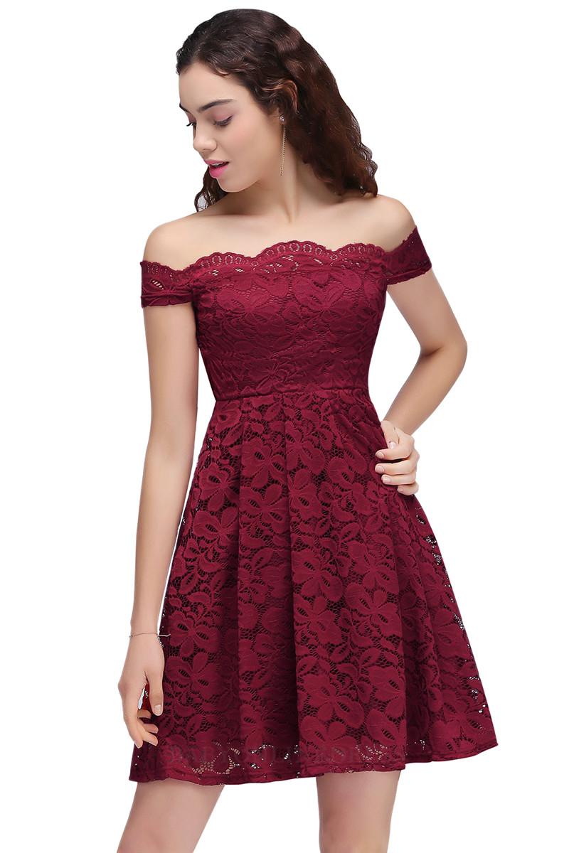 малыш платье Как изображение США 14 Великобритания 18 ЕС 44 платья trendy tummy платье