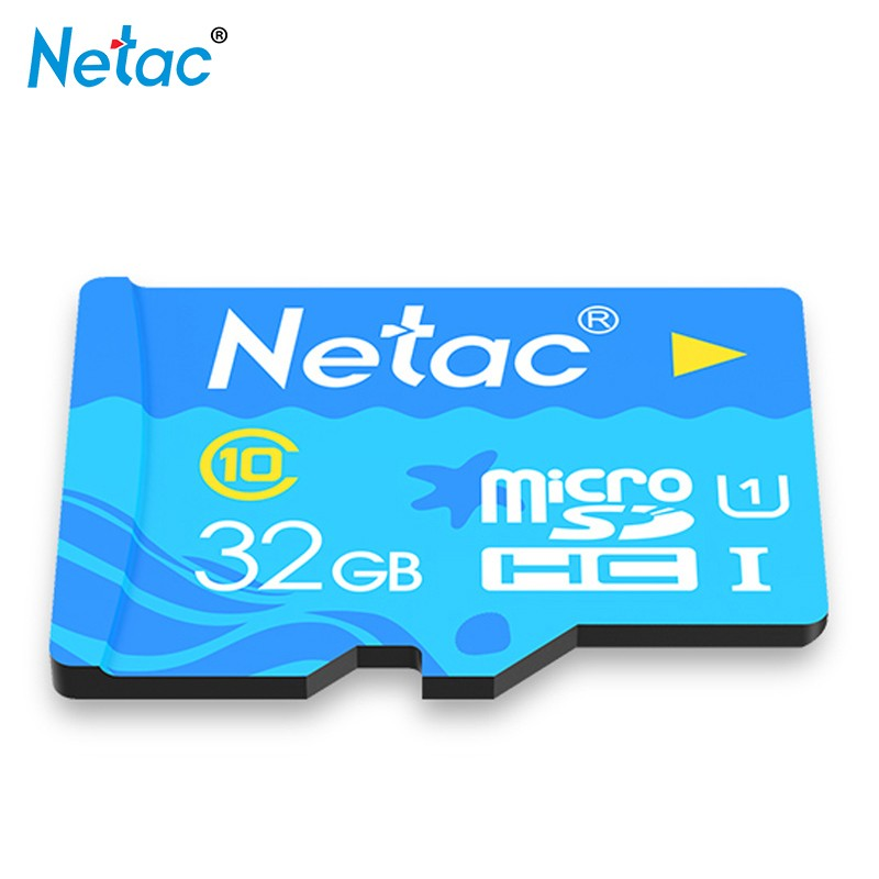 Netac 80MB S 16 ГИГАБАЙТ карта памяти 2015new sd 4 8 16 32 64gb 10 microsd tf sd mp3 tf micro sd card
