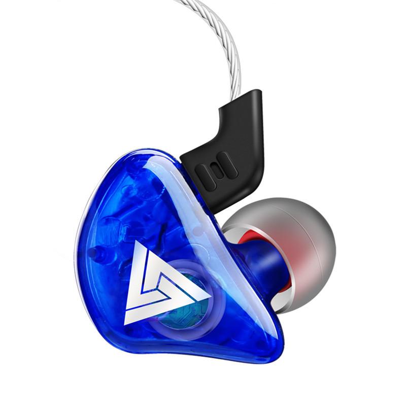 zhileyu синий басовый усилитель ampeg svt 3pro