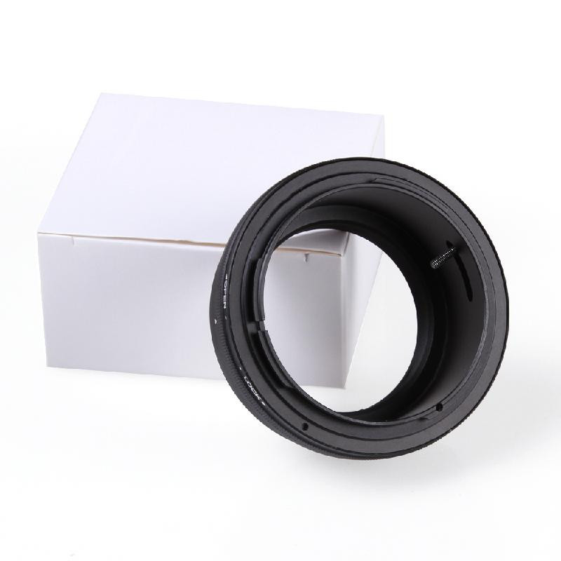 Фото - ANDOER amopofo for eos nex focal reducer speed booster adapter for canon ef mount lens to for sony nex vg900 nex vg30 nex ea50 fs700