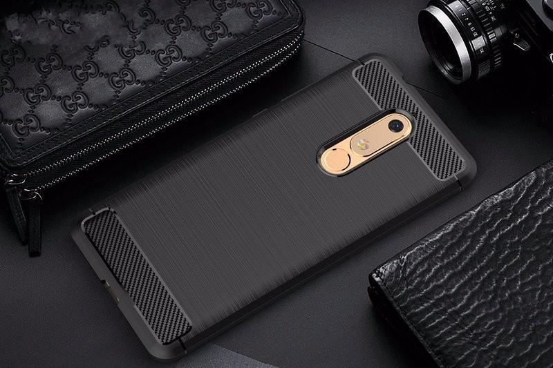 все цены на WIERSS черный для Nokia 5