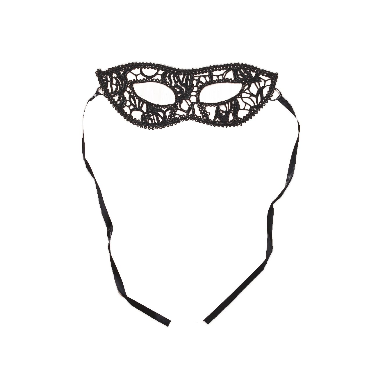 CANIS Цвет шампанского yeduo black sexy lady lace mask for masquerade halloween party fancy dress costume