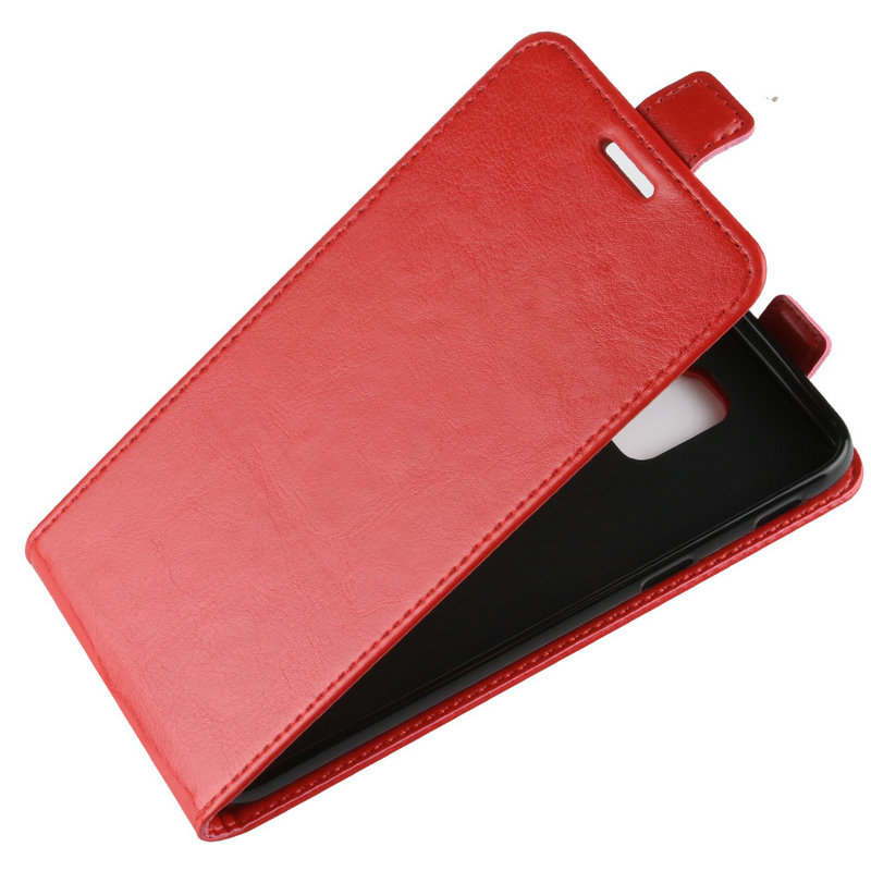 WIERSS красный для Samsung Galaxy J6 2018 планшет samsung galaxy tab a sm t350 sm t350nzkaser