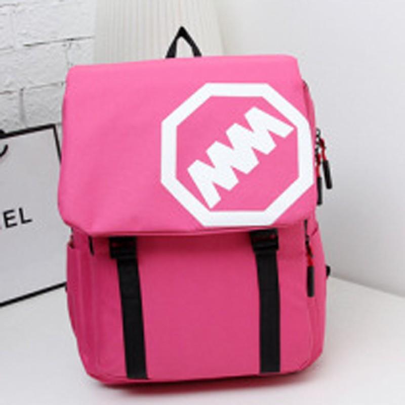 Giantex розовый фигура прыжок tuyue грудь мешок рюкзак рюкзак рюкзак мешок плеча после поездки на открытом воздухе досуг сумка рюкзак прилив карманы
