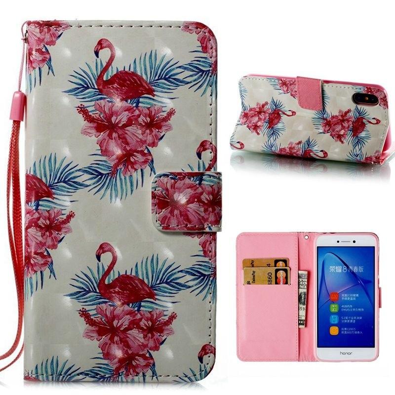 TCHui iphone 6S мобильный телефон philips xenium e560 черный