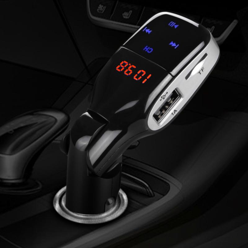 автомобильный Bluetooth сотовый
