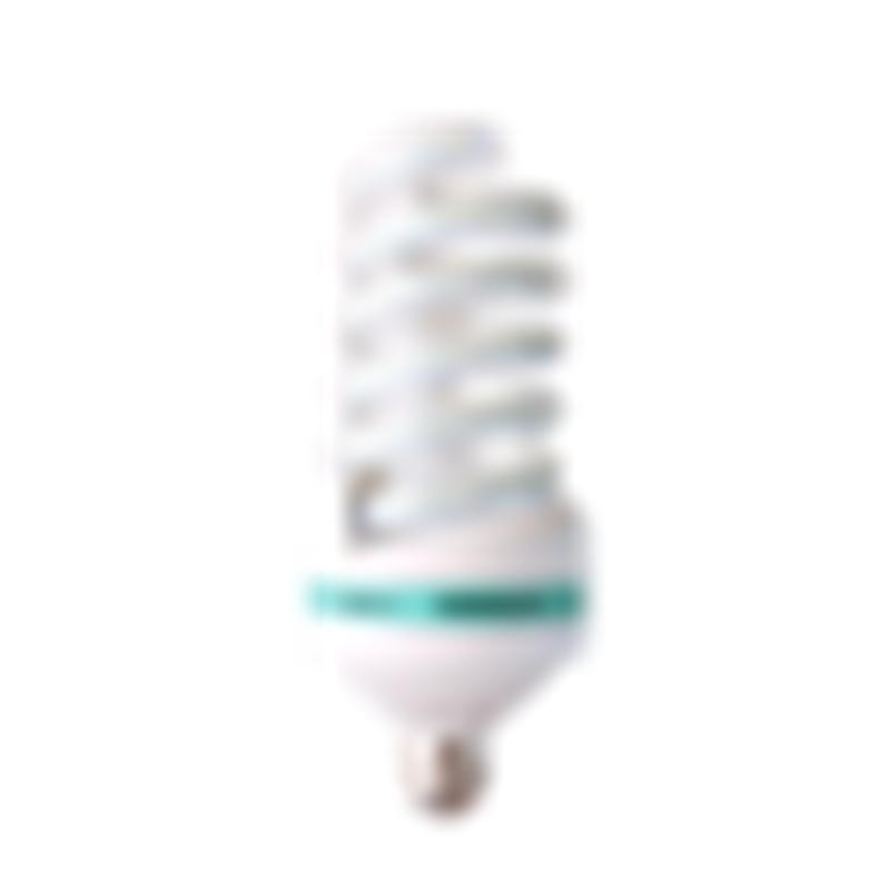 AIUNCI Cold White O-Type 5 Вт светодиодная лампа 5736 smd более яркие 5730 led кукуруза лампа лампа лампа 3 5 вт 5 вт 7 вт 8 вт 12 вт 15 вт e27 e14 85 в 265 в нет мерцания постоянного ток