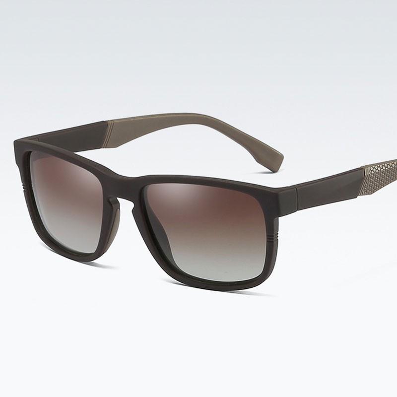 LIKEU S NO4 очки polaroid pld 2064 s 003