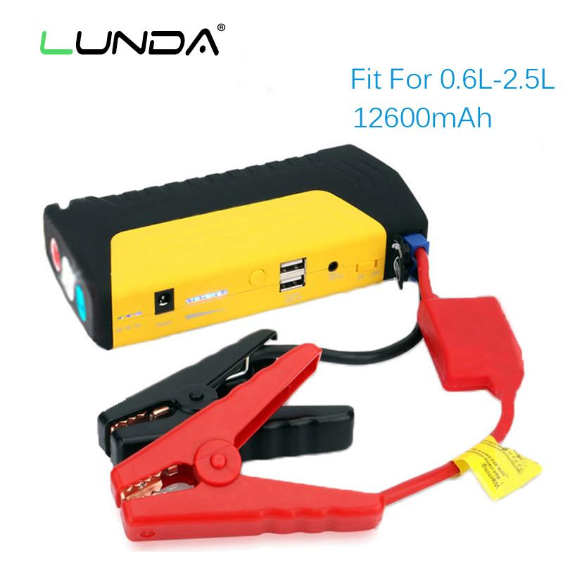 LunDa Yellow Стандарт AU