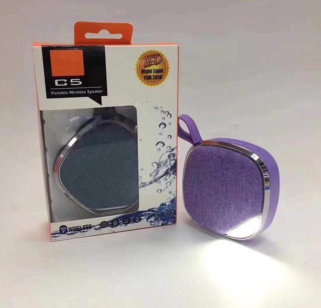 WH Фиолетовый цвет soaiy saaiy sa 115 улучшен аудио аудио аудио домашний кинотеатр беспроводной bluetooth эхо стена soundbar audio
