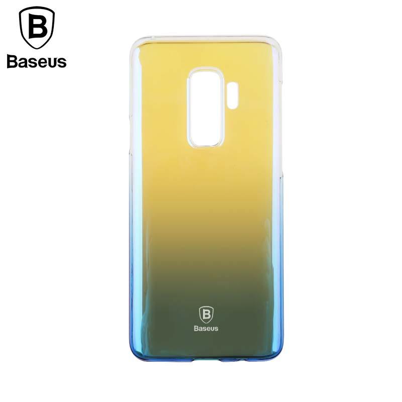 Baseus цвет как на картинке Samsung S9
