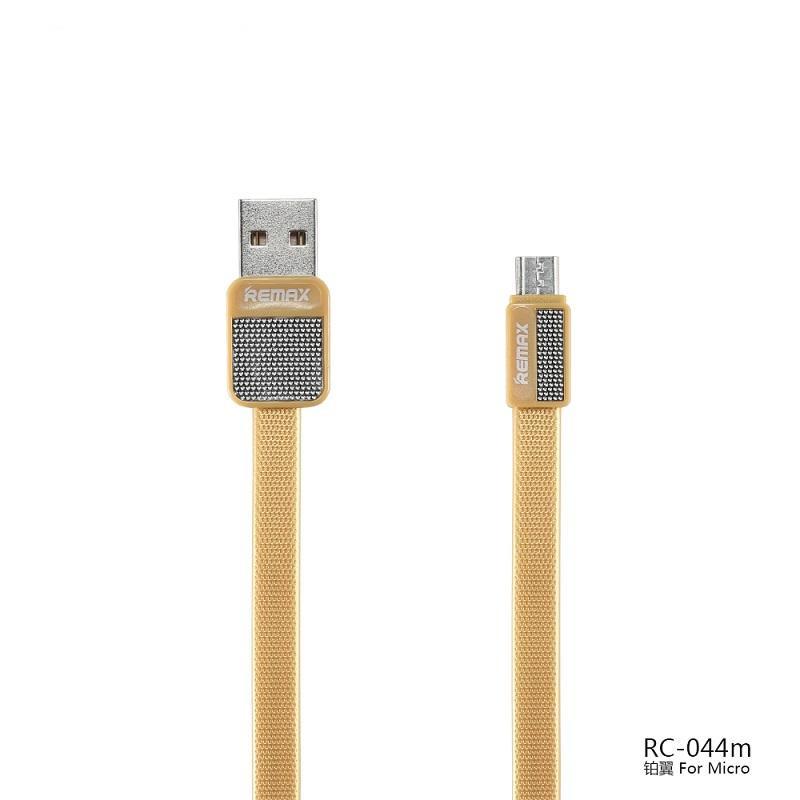 Tissbely Золото кабель для передачи данных at calbe usb sony ps vita psp psv cable