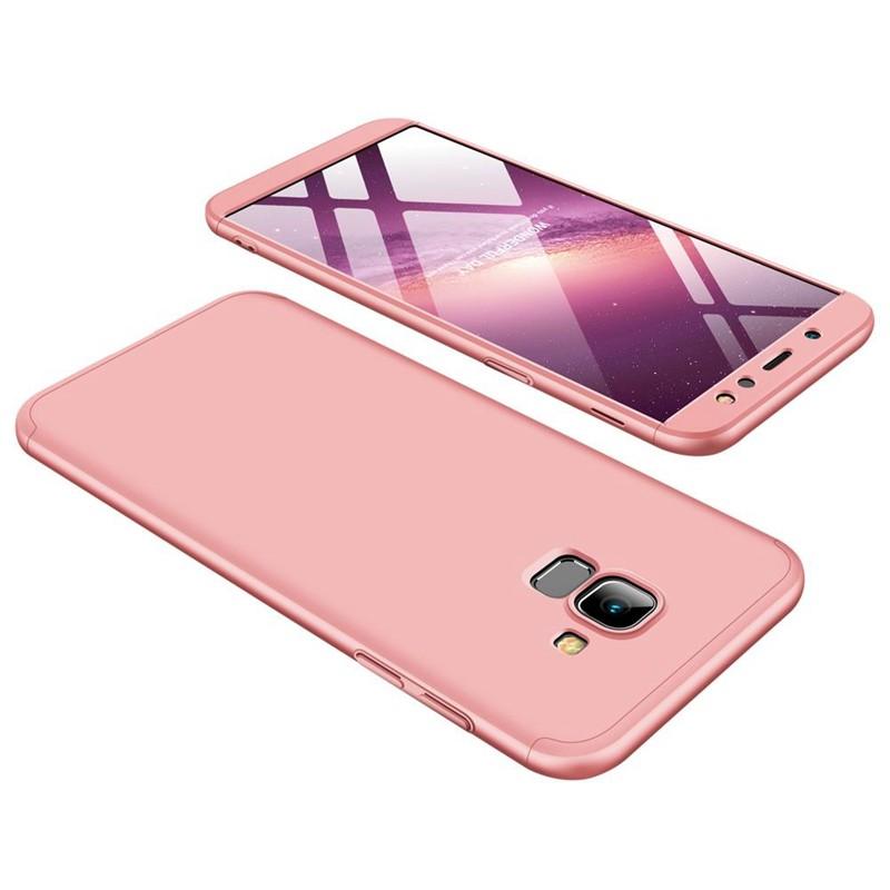 MOONCASE Розовый другоедругие