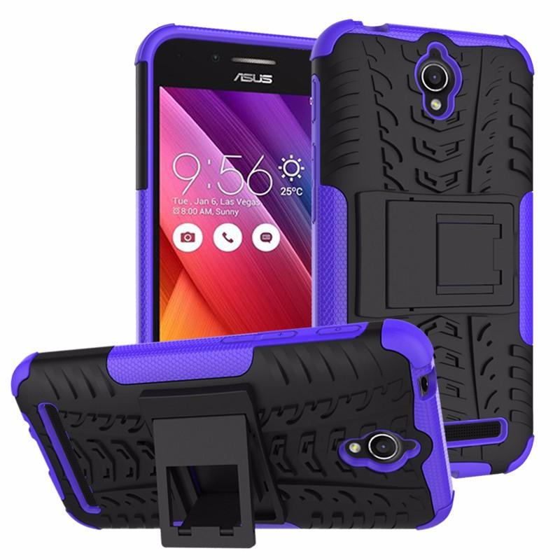 goowiiz пурпурный ASUS Zenfone Go ZC451TG защитное стекло onext для телефона asus zenfone go zc451tg