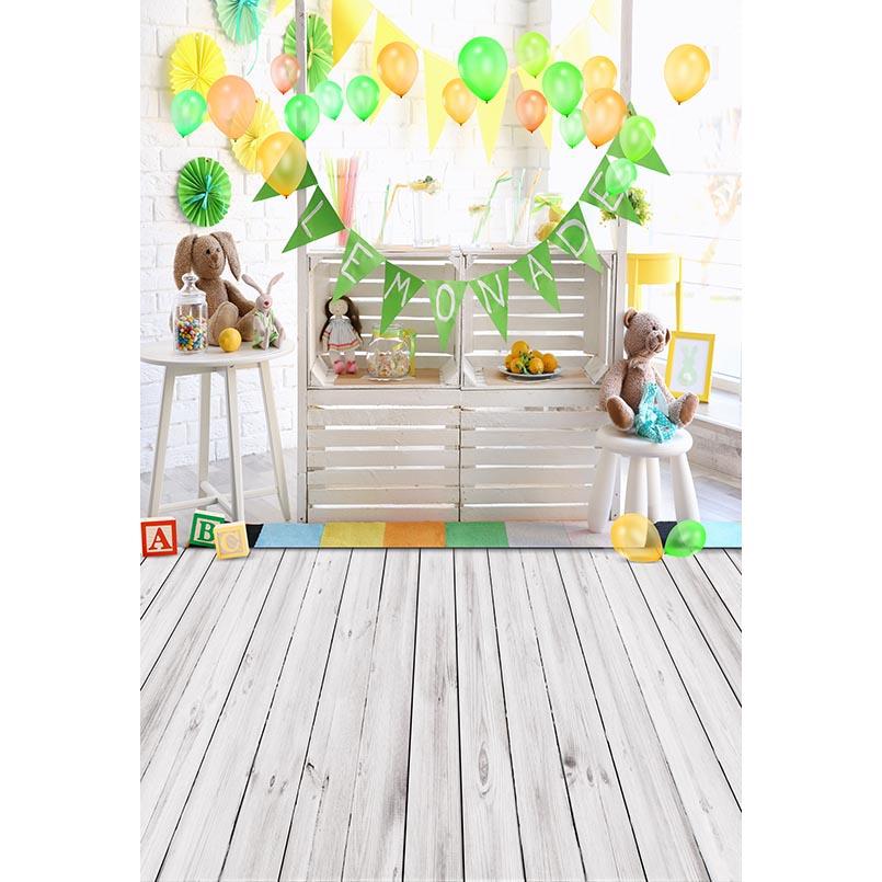 JOYOCHFOTO многоцветный 5 7ft thin vinyl custom wedding backdrops photography backgrounds photo studio vinyl backdrops for photography fotografia cm 6597
