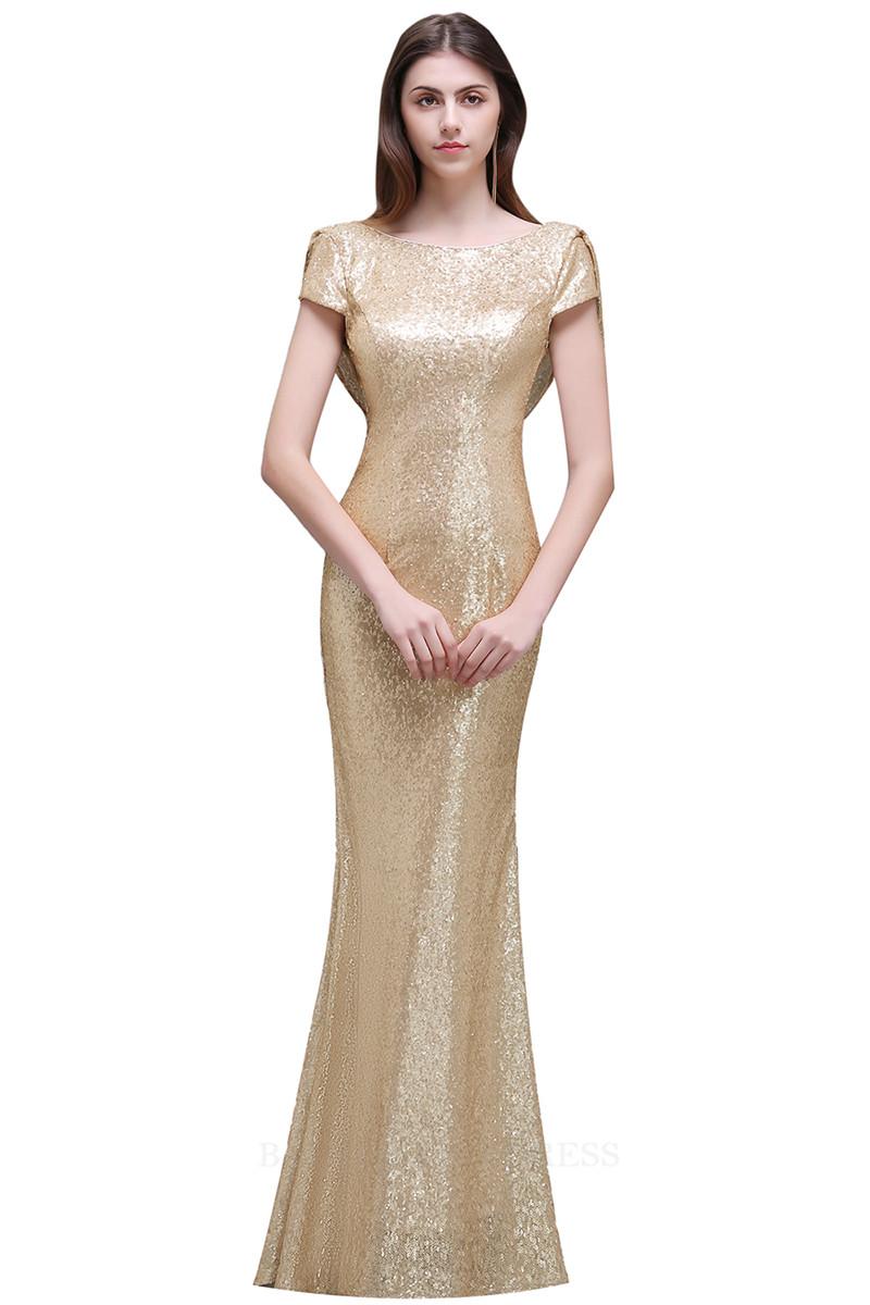 Свадебные платья плюс размер свадебные платья свадебные платья русалки дешевые babyonlineDRESS Цвет шампанского США 12 Великобритания 16 ЕС 42 фото